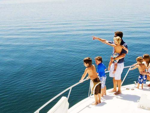 immo-Pura-vida-slider-flip-boat