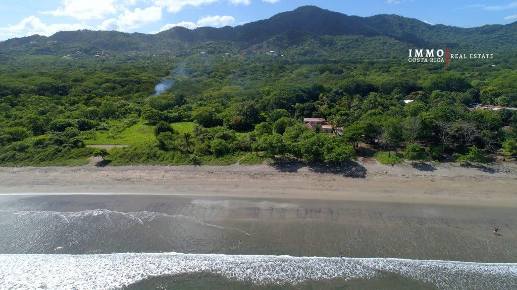 creer une entreprise au Costa Rica